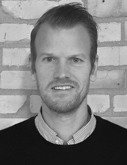 Kristian Bøhmer Nielsen