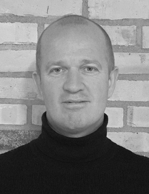 Thomas Ludvigsen